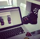 Teyana-Taylor-x-adidas-Originals-Harlem-GLC-3-620x613