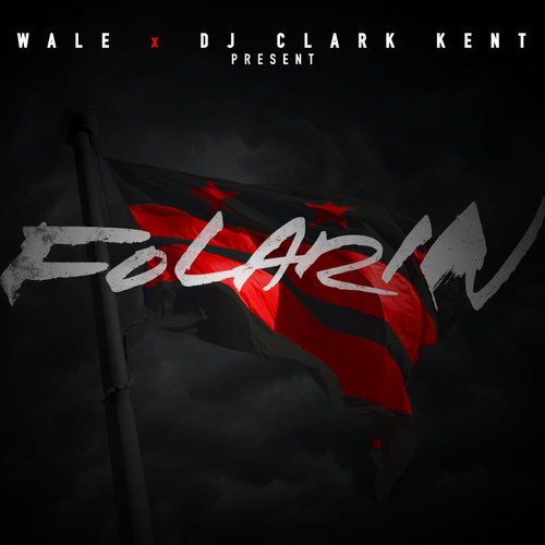 Wale_Folarin-front-large