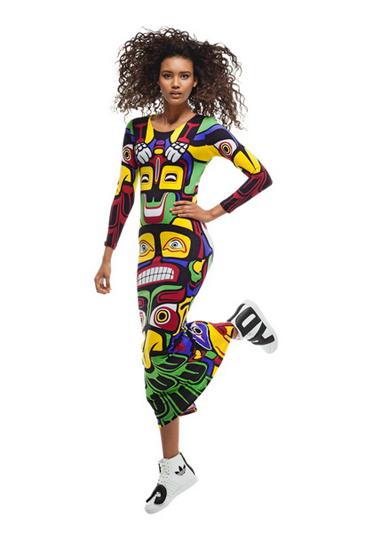 adidas originals mujer 2013