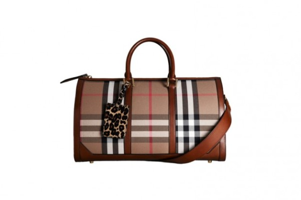 burberry-prorsum-fall-winter-2013-accessoiry-02-630x419