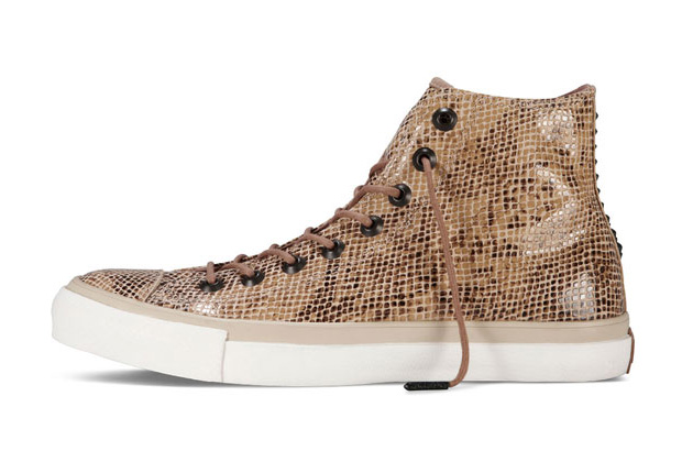 Converse-Chuck-Taylor-All-Star-Year-of-the-Snake-Pack-02