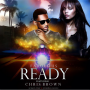 "Video: Fabolous ft. Chris Brown ""Ready"" (Director's Cut)"