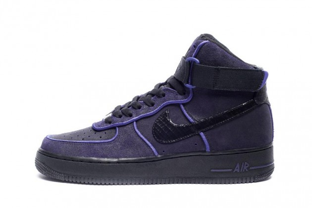 nike-air-force-1-hi-kobe-pack-4-630x420
