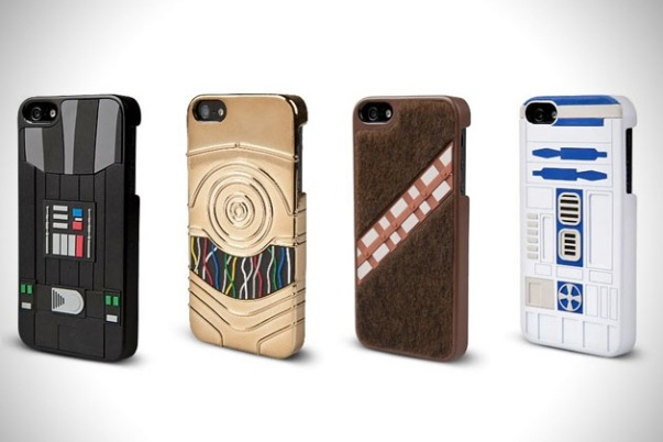 Star-Wars-iPhone-5-Cases-by-Power-A-01