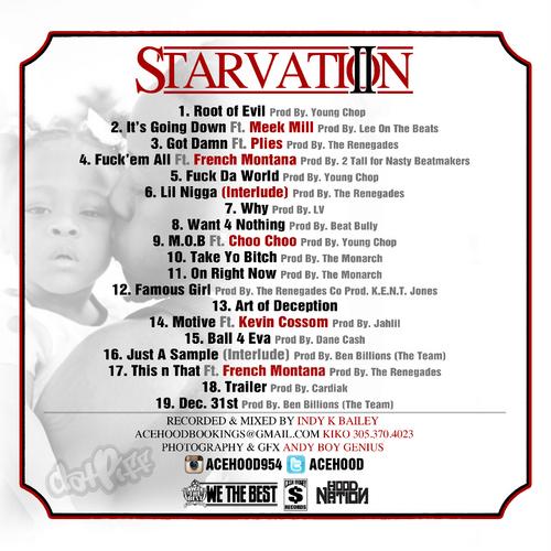 Starvation2Back
