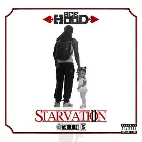 Starvation2Front