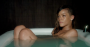 "Video: Rihanna ft. Mikky Ekko ""Stay"""