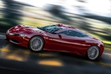 BMW-M9-Concept-2
