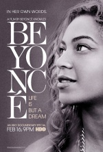 "Video: Beyonce ""Life Is But A Dream"" (Documentary)"