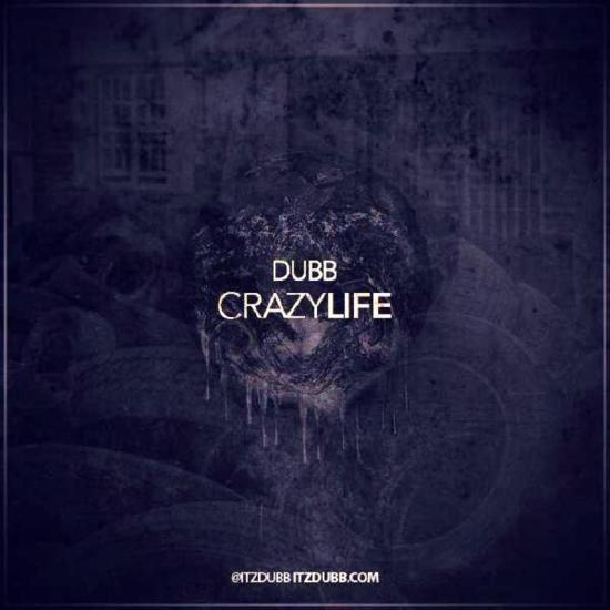 DUBB_CRAZY_LIFE