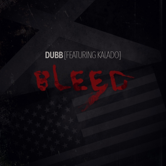 DUBB_Feat_Kalado_BLEED_Cover_Art