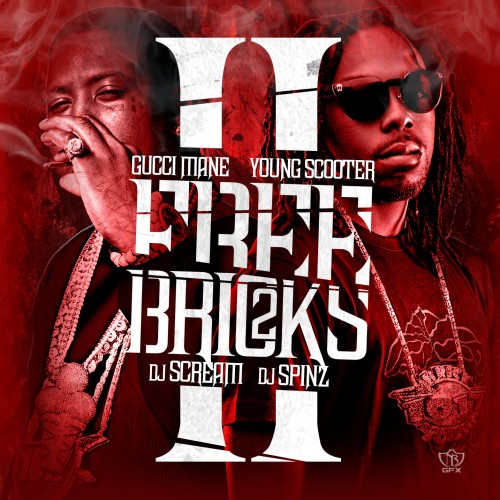 free-bricks-2-front