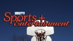 "Video: SmCity ft. Maffew Ragazino ""Sports & Entertainment"""