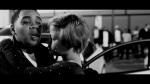 """Video: Kevin Gates ft. Curren$y """"JustRide"""""""