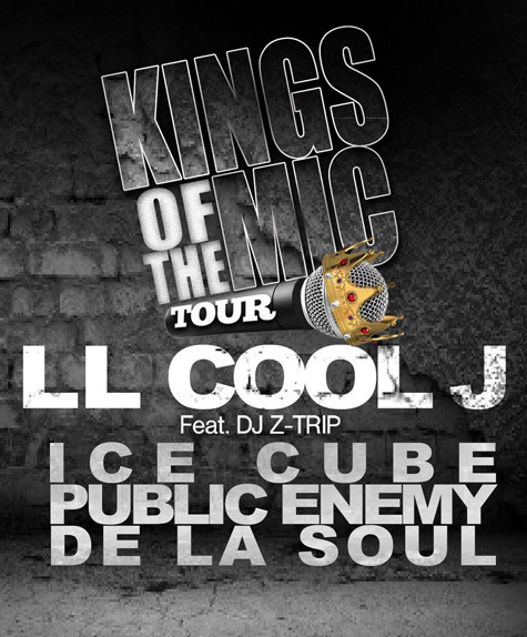 king-of-the-mics-tour-flyer