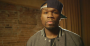 Video: Music Is My Sport: 50 Cent