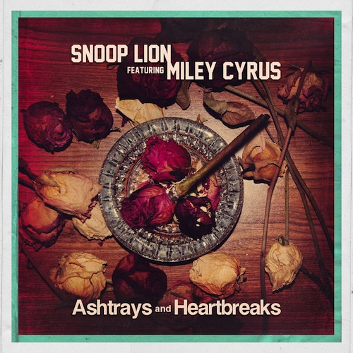 Ashtrays-And-Heartbreaks