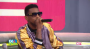 Video: Fabolous x J. Cole x Tyga On 106 & Park