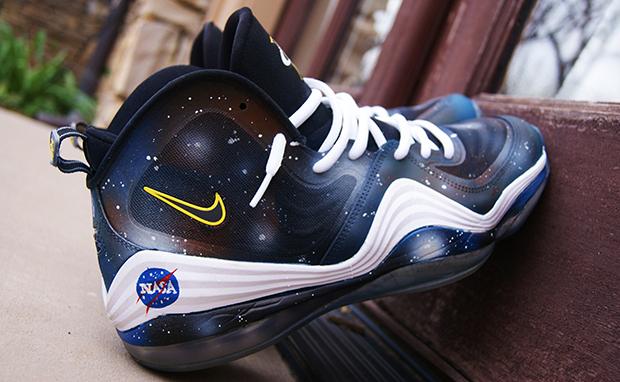 517a4fb12c3175 Jordan Flight Origin Shoes Boys. jordan flight origin shoes boys. penny  hardaway custom air jordans
