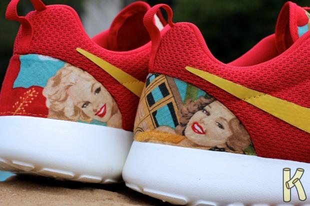 8bc1f72773a6 Nike-Roshe-Run-Island-Girl-Custom-3-620×413