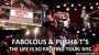Video: Fabolous Brings Out Pusha T, Wale, Joe Budden, Teyana Taylor, Troy Ave & Lil Mo At B.B. Kings