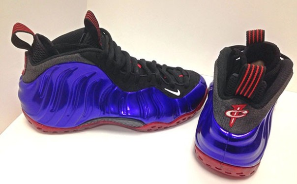 nike-air-foamposite-raptors-custom-619x384