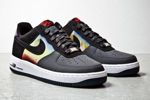 nike-air-force-1-low-hologram-02-630x419