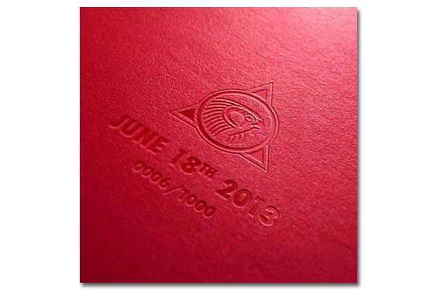 nike-air-yeezy-2-red-red-release-date-1