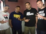 Video: Mannie Fresh on Juan Epstein
