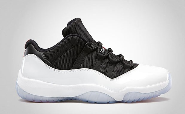 air-jordan-11-low-white-black-truered-619x384-619x382
