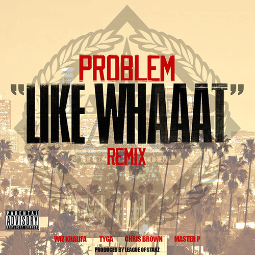 LikeWhaaatremix_artwork