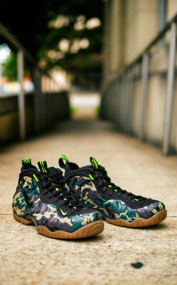 huge selection of 9cc1d 943aa nike-air-foamposite-pro-army-camo-6-620×998