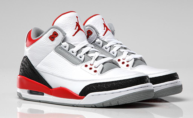 Air-Jordan-3-Fire-Red-Official-Image
