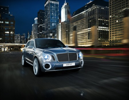 bentley-exp-9f-suv-01