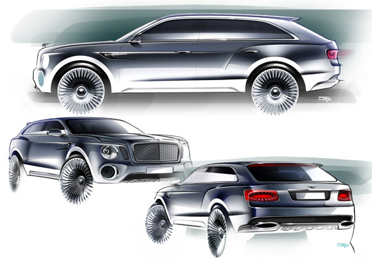 bentley-exp-9f-suv-03