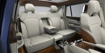bentley-exp-9f-suv-04