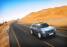 bentley-exp-9f-suv-07