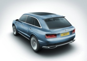 bentley-exp-9f-suv-09