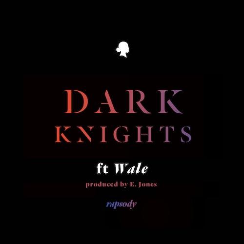 darkknights