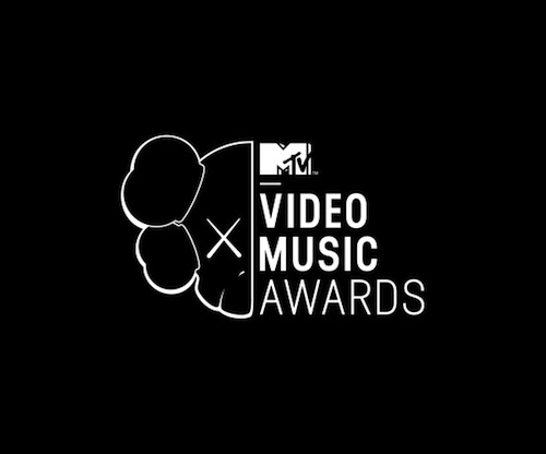 MTVMusicAwards