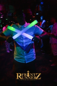 NewPort Lights-17_wtmk