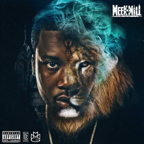 Mixtape: Meek Mill – Dreamchasers 3 | Rudeboyy com