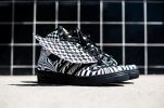 adidas-originals-by-jeremy-scott-wings-opart-1