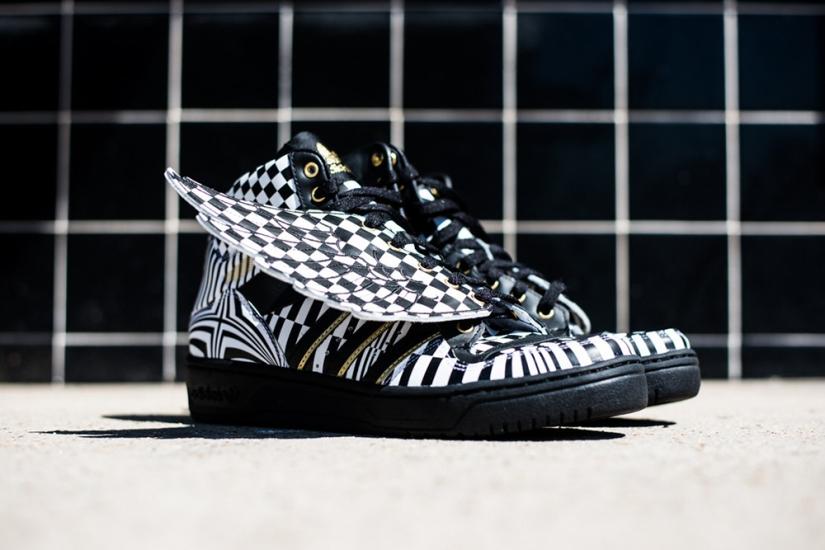 adidas-originals-by-jeremy-scott-wings-opart-1