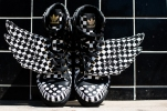 adidas-originals-by-jeremy-scott-wings-opart-2