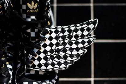 Adidas_JS_WINGS_OP_ART_Sneaker_Politics3_1024x1024