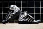 Adidas_JS_WINGS_OP_ART_Sneaker_Politics4_1024x1024