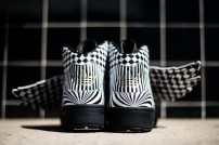Adidas_JS_WINGS_OP_ART_Sneaker_Politics5_1024x1024