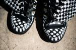 Adidas_JS_WINGS_OP_ART_Sneaker_Politics6_1024x1024