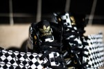 Adidas_JS_WINGS_OP_ART_Sneaker_Politics7_1024x1024